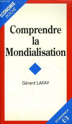 Comprendre la mondialisation