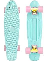 Penny Skateboard Complet 22''