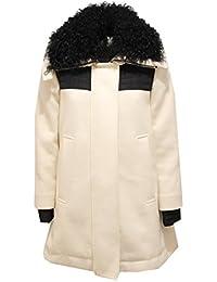 Amazon.it  piumini moncler - Giacche e cappotti   Donna  Abbigliamento 7be34937ac1