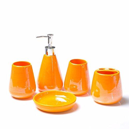 wymbs-continental-wc-burstenhalter-spulen-cup-bursten-cup-toilettenartikel-keramik-bad-eitelkeit-set