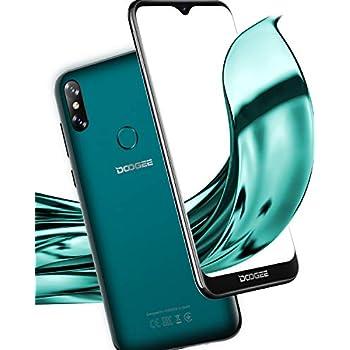 Ulefone S10 Pro Smartphone - 5 7