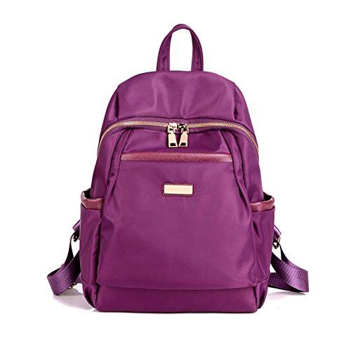 Fashion Schultertasche/Koreanische Damen Tasche/Seesack Reisetasche-H H