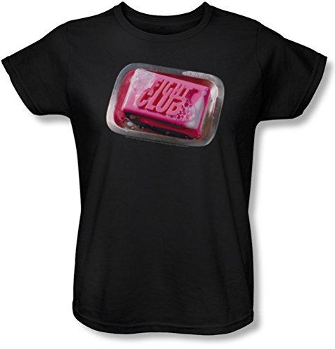 saponetta-di-fight-club-t-shirt-da-donna-nero-large