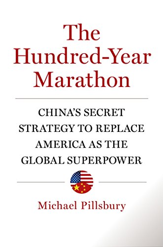 the-hundred-year-marathon