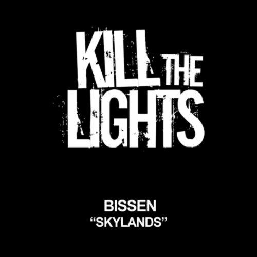 Skylands (Minor Mix)