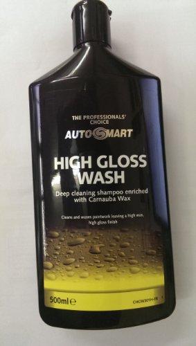 autosmart-high-gloss-wash-with-carnauba-wax-500ml