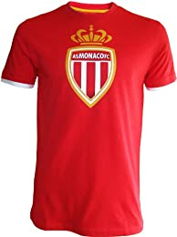 Vetement AS Monaco en solde