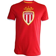 Vetement AS Monaco de foot