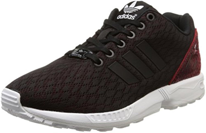 Gentiluomo Signora adidas ZX Flux W, scarpe scarpe scarpe da ginnastica Donna Prezzo giusto Coloreei vivaci vario | Economico  | Uomini/Donna Scarpa  cd465f