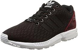 scarpe adidas zx flux donna