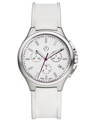 mercedes-benz-reloj-de-pulsera-mujer-cronografo-mujer-mercedes-benz-deporte-fashion-blanco-plum-colo
