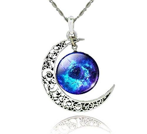 cargomix-einzigartige-entwurfs-crescent-moon-galaxy-universe-glascabochon-anhnger-halskette-groe-ges