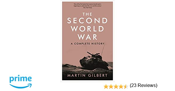 The Second World War Amazoncouk Sir Martin Gilbert - 23 of the strangest books to ever appear on amazon