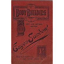 Bodybuilding (English Edition)