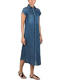 Replay Damen Kleid