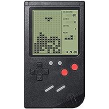 SU Consola de Juegos Infantil Infantil de Juguete nostálgico ...