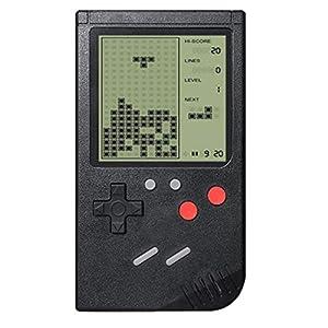 SU Jouet de Machine de jeu Enfants rétro nostalgique