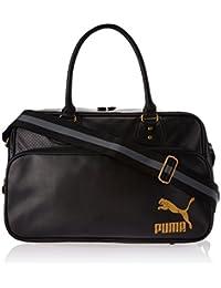 Puma Sac à main Grade Grip Bag AwDp7R3