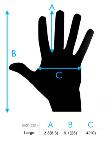 gants-capacitifs-spcial-froid-pour-cran-tactile-de-smartphone-samsung-galaxy-note-4-edge-alpha-et-ga