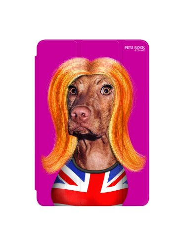 coveryours-pets-rock-smart-cover-per-ipad-mini-motivo-redhead