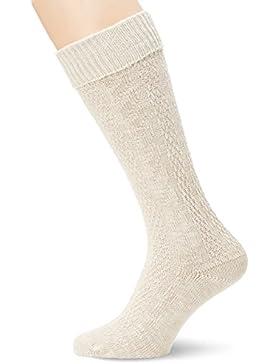 Stockerpoint Herren Trachten Socken Strümpfe 54060