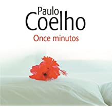 Once minutos [Eleven Minutes]