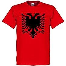 it Amazon Amazon it Calcio Calcio Albania Albania Amazon IXOxwqq