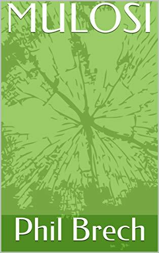 Couverture du livre MULOSI