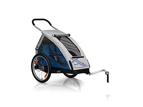XLC Mono - Remorque vélo