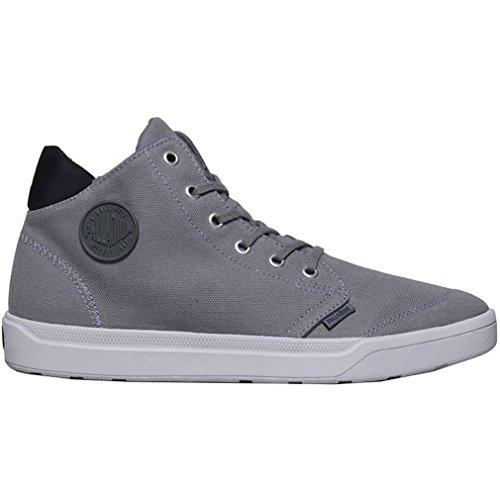 Palladium Herren Desrue Mid Sneaker