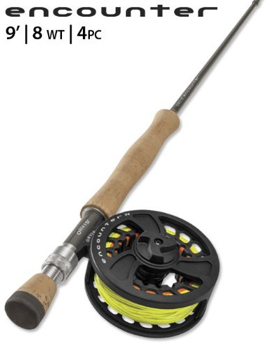 orvis-encounter-8-weight-9-fly-rod-outfit-by-orvis