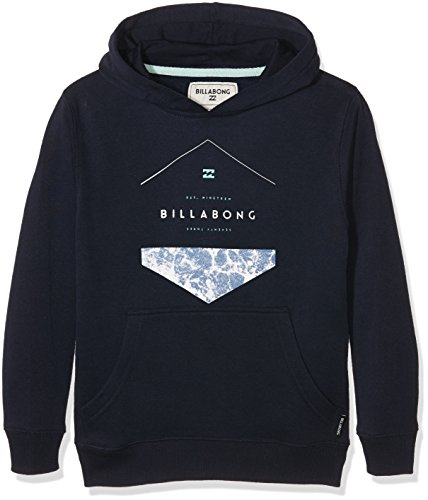 billabong-boys-split-hex-ho-surfwear-hood-fleece-navy-size-10