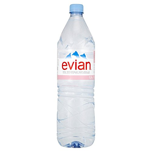 12-pack-of-evian-water-15ltr-15ltr