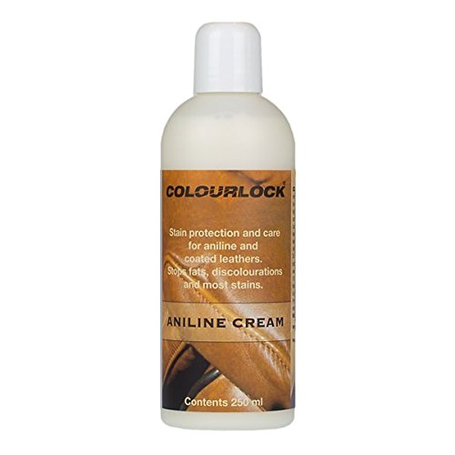 colourlock-aniline-leather-care-cream-250ml-to-care-protect-and-waterproof-aniline-waxed-oily-or-pul