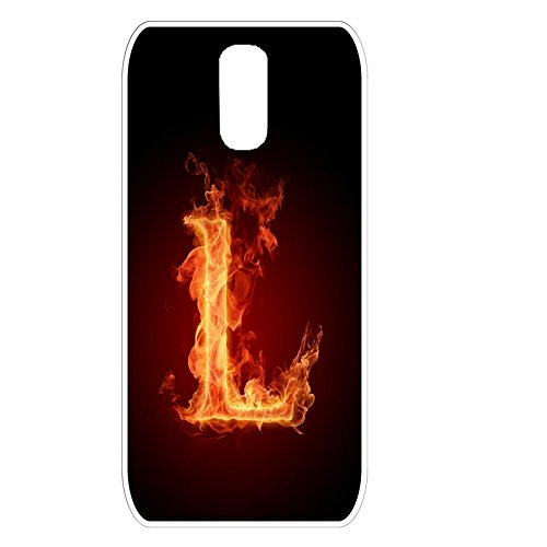 Printed_mobile_case_for_Redmi_note_4_by_upcomingtrends