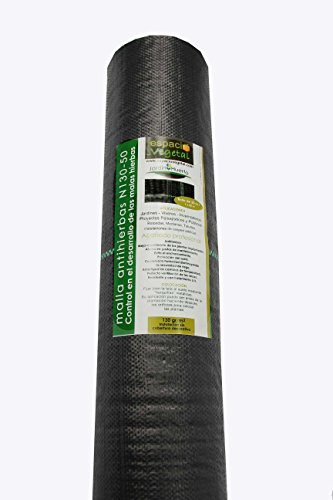malla-antihierbas-130gr-50m-para-el-control-en-el-desarrollo-de-las-malas-hierbas-presentacion-en-ro