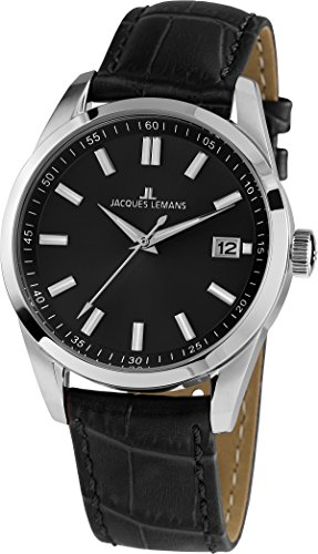 Reloj Jacques Lemans para Hombre 1-1868E