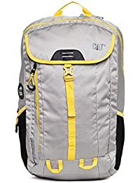 f22cb8eca8366d CAT Backpacks  Buy CAT Backpacks online at best prices in India ...