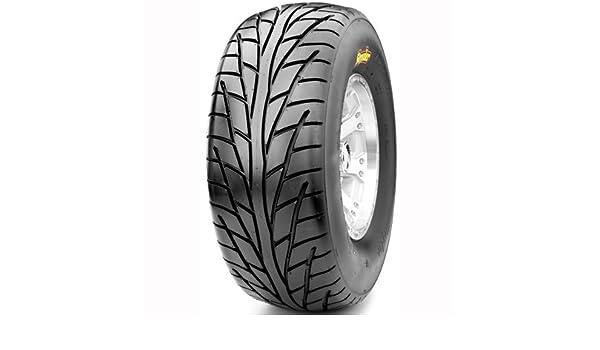 CST Stra/à/Ÿenbereifung Stryder 17.5x7.5-10 Cheng Shin Tires