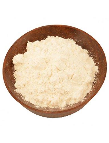 almidon-de-arrurruz-bio