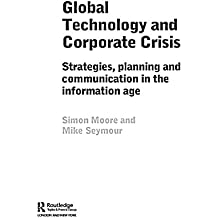 Strategies, Planning and Communication in the Information Age