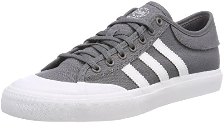 Adidas Matchcourt, Zapatillas de Deporte para Hombre -