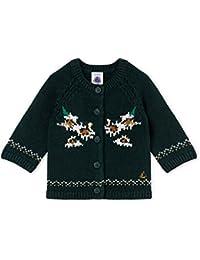 Amazon.fr   Vert - Bébé fille 0-24m   Bébé   Vêtements 61b94c40ad6