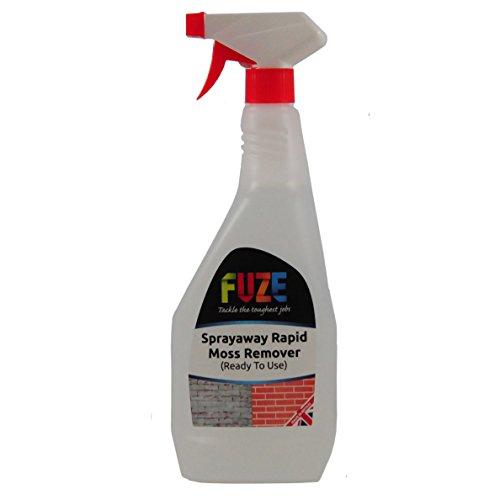 sprayaway-rapid-moss-remover-750ml-moss-killer-remove-moss
