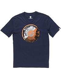 Amazon.es  Element - Camisetas b9fe4cc0d7140