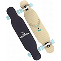 Amazon.es: Rampas y carriles - Skateboarding: Deportes y ...