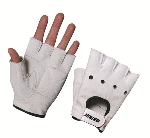 meteor-guantes-de-gimnasio-color-blanco-piel-ante-xl