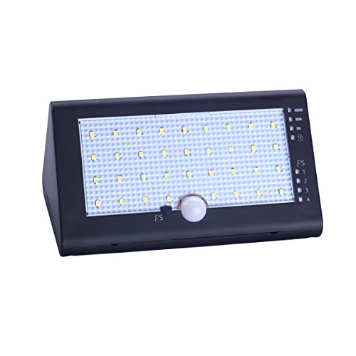 plater-wireless-solar-motion-sensor-light-built-in-36-leds-with-4-intelligent-modes-auto-on-and-off-