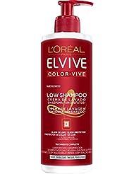 L'Oréal Paris Color-Vive Shampooing