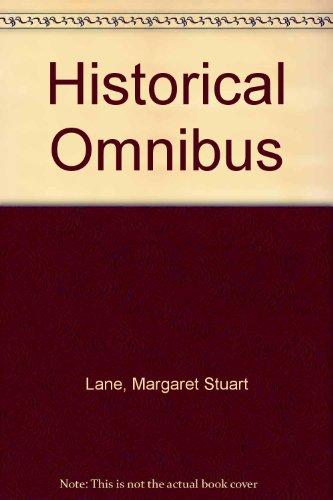Historical Omnibus